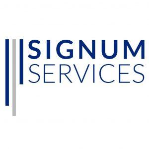Logo signum